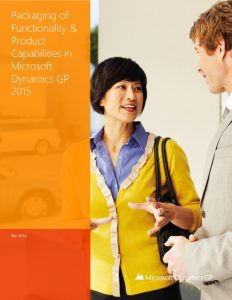 thumbnail of MicrosoftDynamicsGPCapabilitiesGuide2015_US